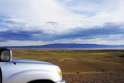 discover mongolia tour, grand mongolia