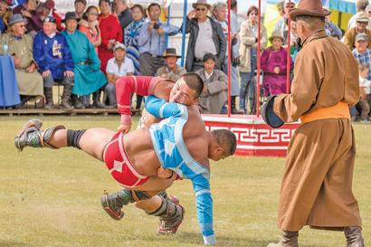 mongolia, naadam, naadam festival tour