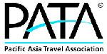 PATA Membership #8241