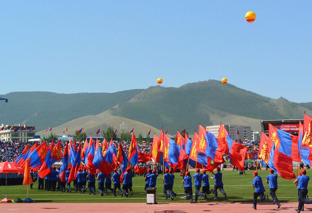 mongolia travel, premium travel, tour mongolia