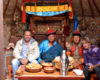 Flavours of Mongolia tour