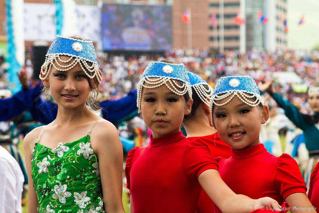 festivals, naadam, naadam festival