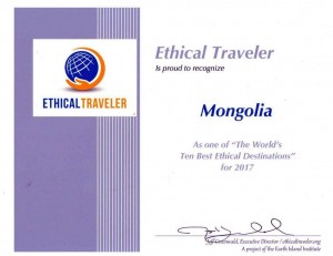 31012017-1485832717-204024305-2017-ethical-travel-mongolia-160515-404415265