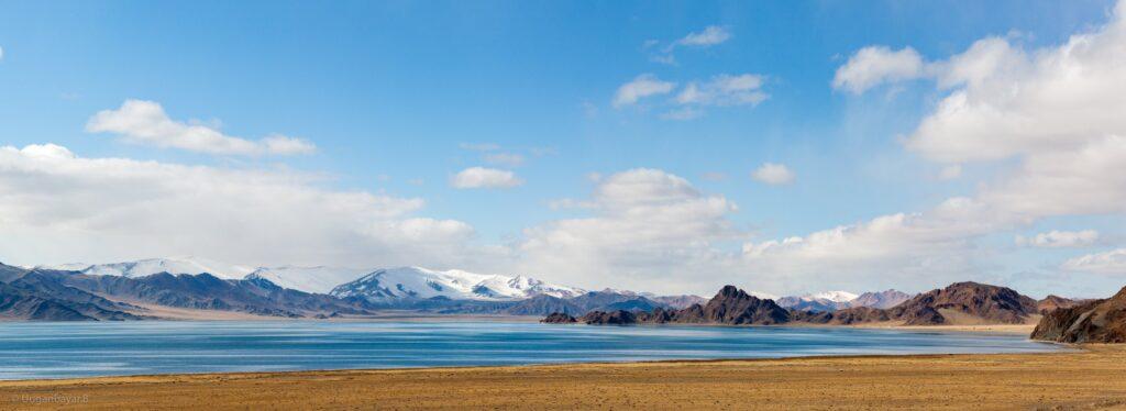 mongolia, mongolia travel, western mongolia, tours