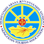 mta, majh, mongolian travel association